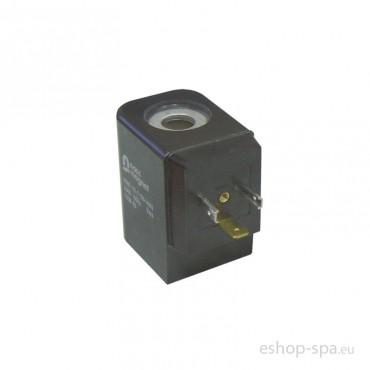 Cívka pro ventil 400501-3