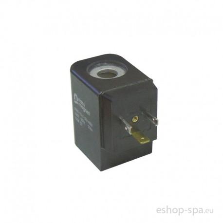 Cievka pre ventil 400501-3