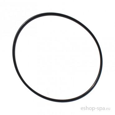 Tesniaci O-krúžok pre motor SAP