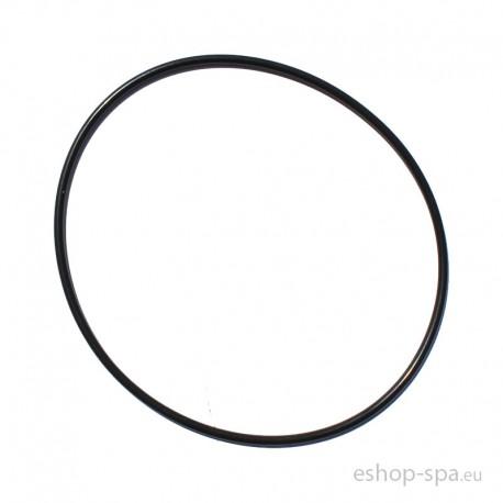 Těsnící O-kroužek pro motor SAP