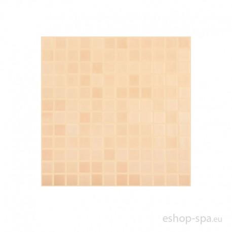 Mozaika Essentials 901