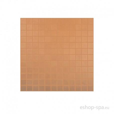 Mozaika Essentials 902