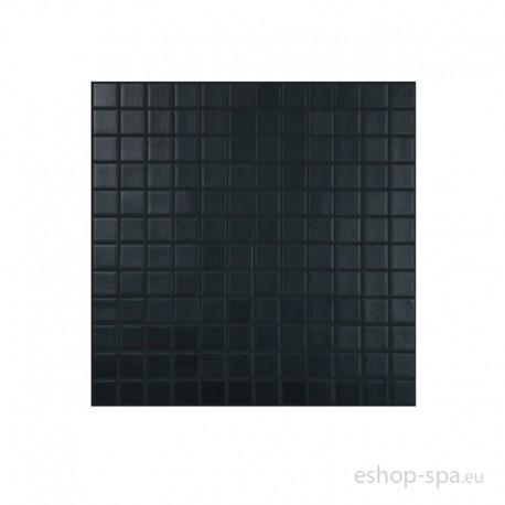 Mozaika Essentials 903