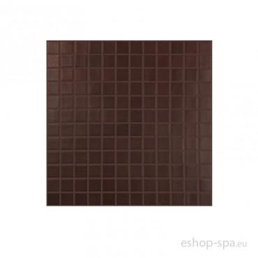 Mozaika Essentials 906