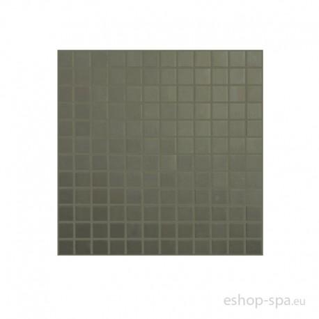 Mozaika Essentials 907
