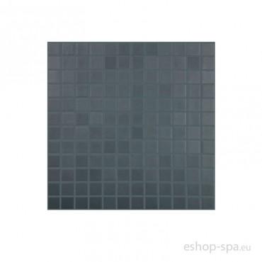 Mozaika Essentials 908