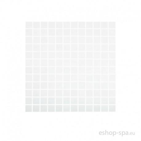 Mozaika Essentials 909
