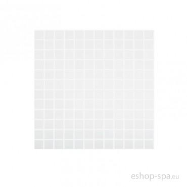 Mozaika Essential 910