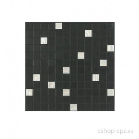 Mozaika Essentials 903-652