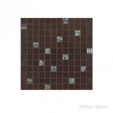 Mozaika Essentials 906-651