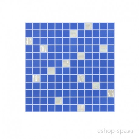 Mozaika Essentials 920-652