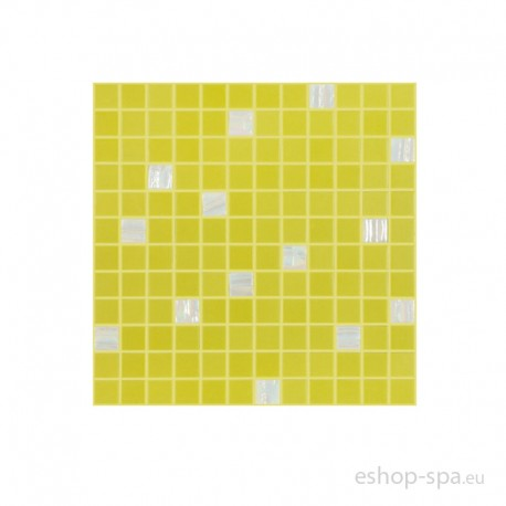 Mozaika Essentials 921-652