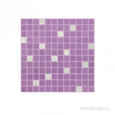 Mozaika Essentials 922-652