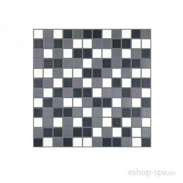 Mozaika Essentials 903-908-909