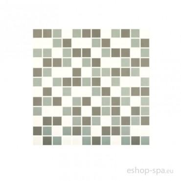 Mozaika Essentials 904-905-907
