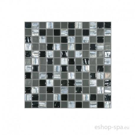 Mozaika Vogue Dark 658-903-780