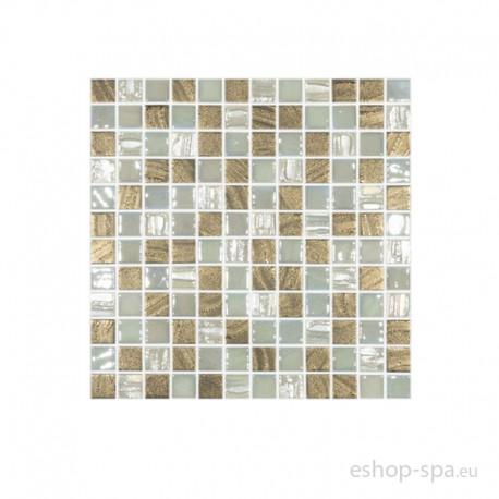 Mozaika Vogue Light 710-952-652
