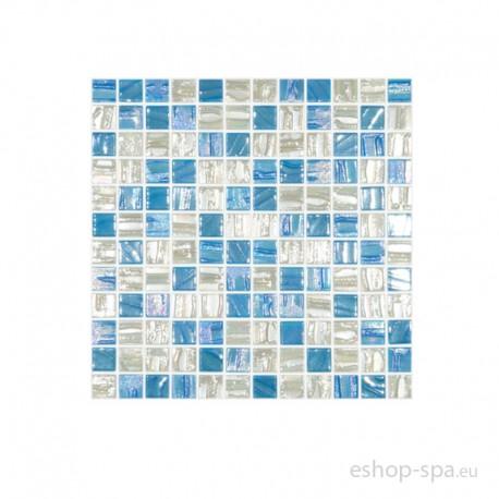 Mozaika Vogue Blue Star 733-656-652