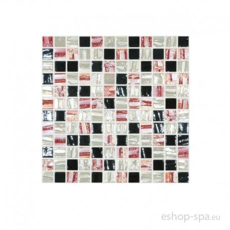 Mozaika Vogue Diva 780-650-652