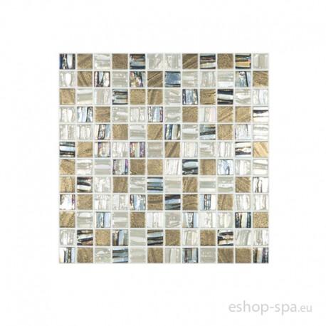 Mozaika Vogue Cosmo 952-651-652