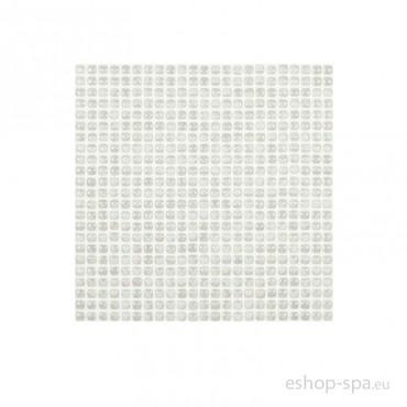 Mozaika Pearl 450