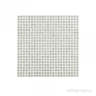 Mozaika Pearl 451