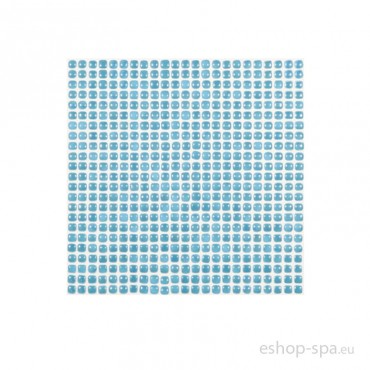 Mozaika Pearl 452