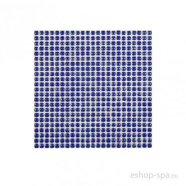 Mozaika Pearl 453