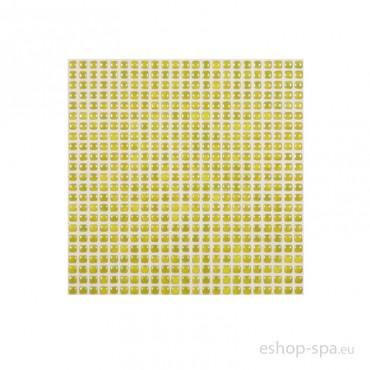 Mozaika Pearl 454