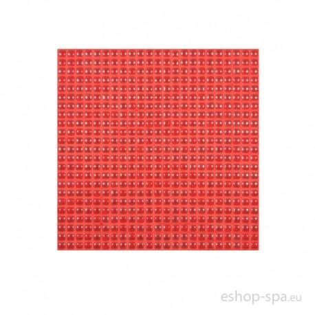 Mozaika Pearl 455