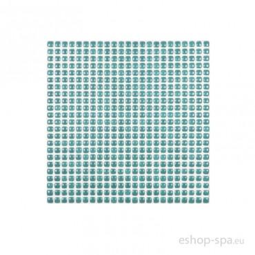 Mozaika Pearl 456