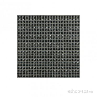 Mozaika Pearl 457