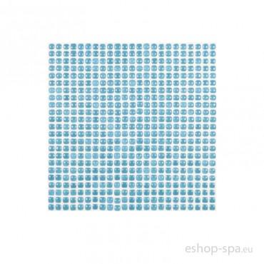 Mozaika Pearl 458 Luminescent
