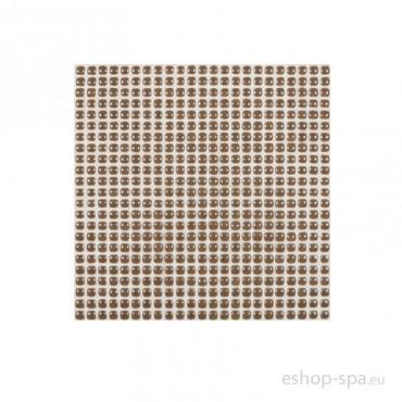 Mozaika Pearl 459