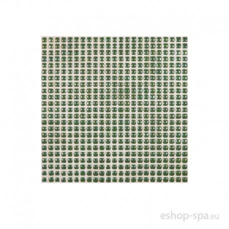 Mozaika Pearl 460