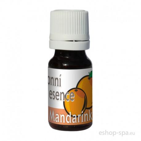 Mandarinka 10ml