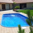 Bazén Malorca