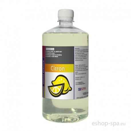 Citron 1L