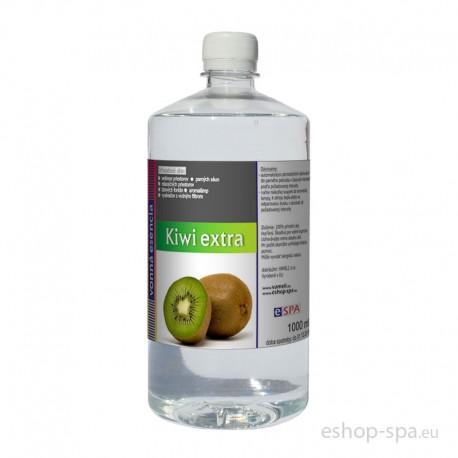 Kiwi extra 1L