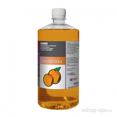 Mandarinka 1L