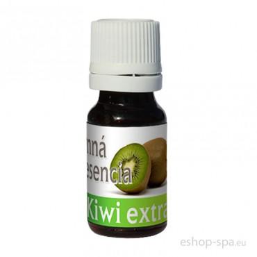 Kiwi extra 10ml