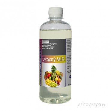 Ovocný MIX 500ml