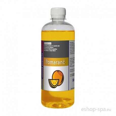 Pomaranč 500ml