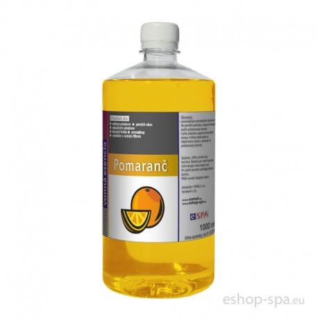 Pomaranč 1L