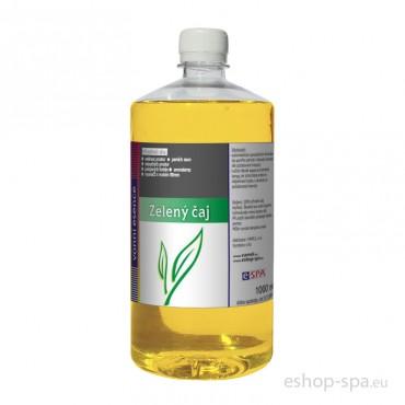 Zelený čaj 1L