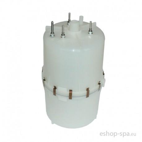 Varná nádoba pro VA9