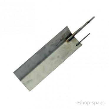 Elektróda VA9 SM
