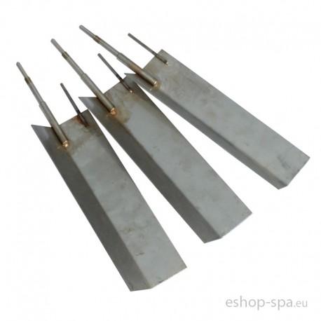 Elektróda VA9 SM Trio