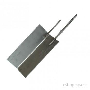 Elektróda VA9 NM