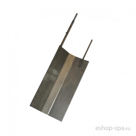 Elektróda VA18